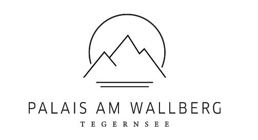 Palais am Wallberg
