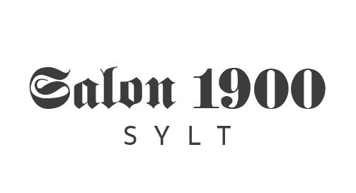 Salon 1900