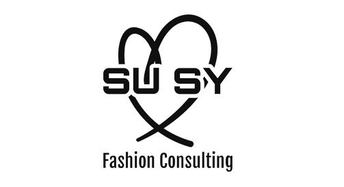 Su Sy Fashion Consulting