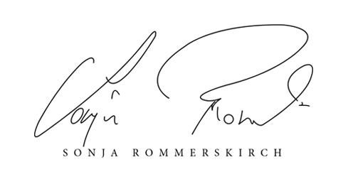 Sonja Rommerskirch