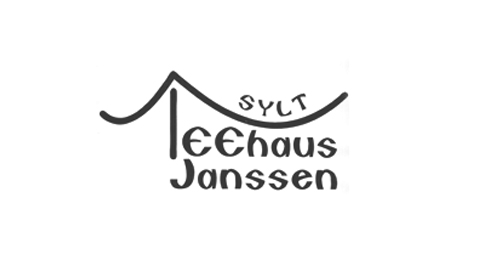 Teehaus Janssen