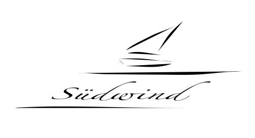 Südwind Media
