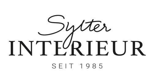 Sylter Interieur