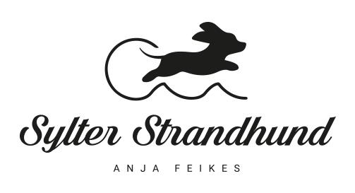 Sylter Strandhund