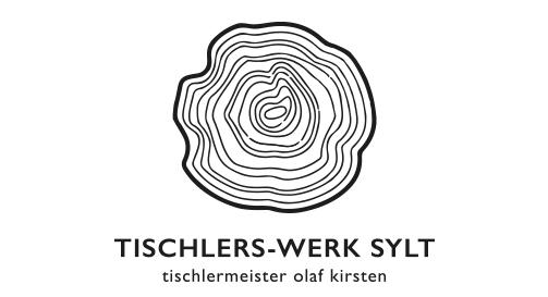 Tischlers Werk